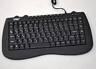 Клавиатура PG-945