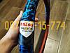 ✅ Покришка (Шина) на BMX (Трюк Велосипед) Ralson R4602 20x2.125 - НОВА РЕЗИНА ( СИНІЙ КАМУФЛЯЖ ), фото 2