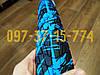 ✅ Покришка (Шина) на BMX (Трюк Велосипед) Ralson R4602 20x2.125 - НОВА РЕЗИНА ( СИНІЙ КАМУФЛЯЖ ), фото 6