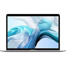 "Ноутбук Apple MacBook Air 13"" Silver 2020 (Z0YK0006Z)"
