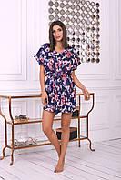Халат 0242 Barwa garments S/L, фото 1