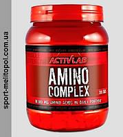 ActivLab AMINO COMPLEX 300 таб.