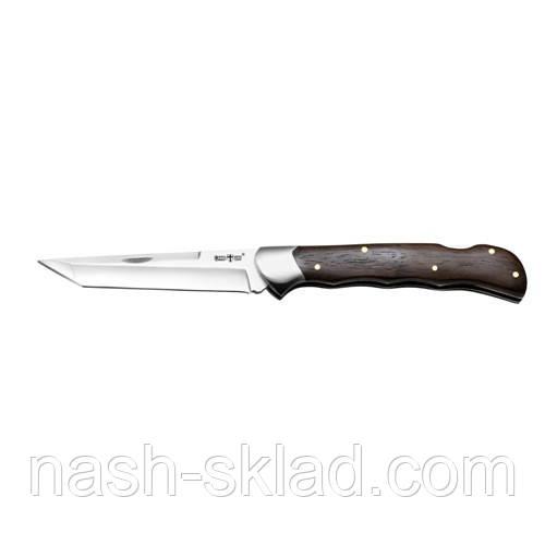 Нож классический S112