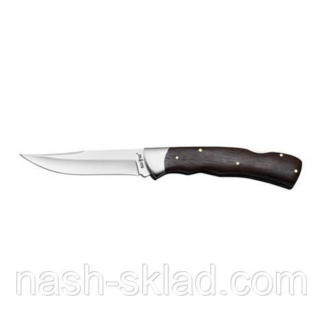Нож складной S110, подарок для водителя, фото 2