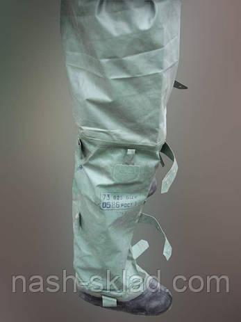 Рыбацкие заброды ОЗК, водонепроницаемые, размер 43-45, фото 2