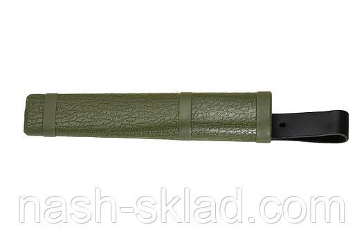 Нож рыбацкий Mora analog, доступная цена, надежное качество, фото 2