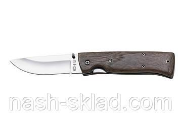 Ніж складаний Палісандра, якість відмінна, зручний і надійний ніж, фото 2