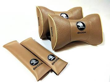 Комплект аксессуаров салона Автомобилисту подарок Подарок автомобилисту мужчине Подарок в авто
