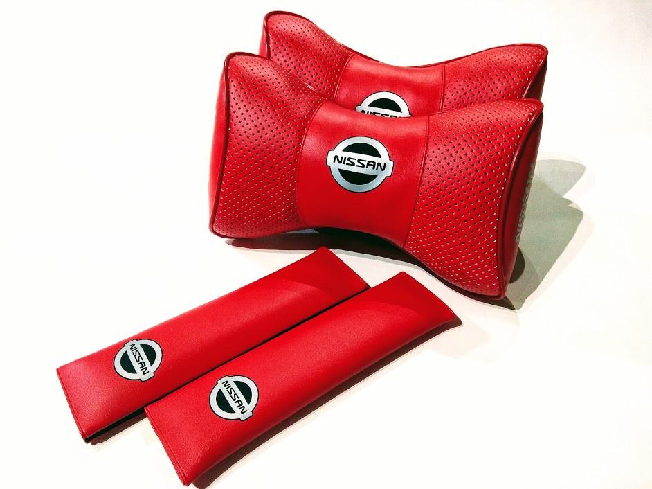 Комплект аксесуарів салону Автомобілісту подарунок Подарунок автомобілісту чоловікові в Подарунок авто