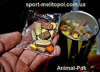 Universal Nutrition Animal Pak - 5 пакетов