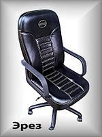Кресло Руководителя - Erez 3