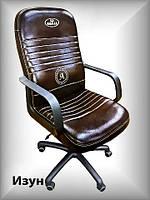 Кресло Руководителя - Izun - 5