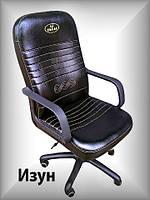 Кресло Руководителя - Izun - 3