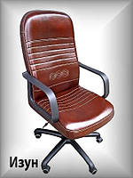 Кресло Руководителя - Izun - 6