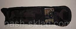 Нож бабочка Columbia, механизм магнит, стильная и надежная, фото 3