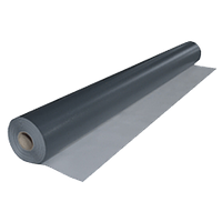 ПВХ мембрана Plastfoil® Classic 1.5 мм