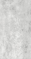 ПЛИТКА ДЛЯ ПОЛА РЕКТИФИЦИРОВАННАЯ CEMENT GRC 295X595 P