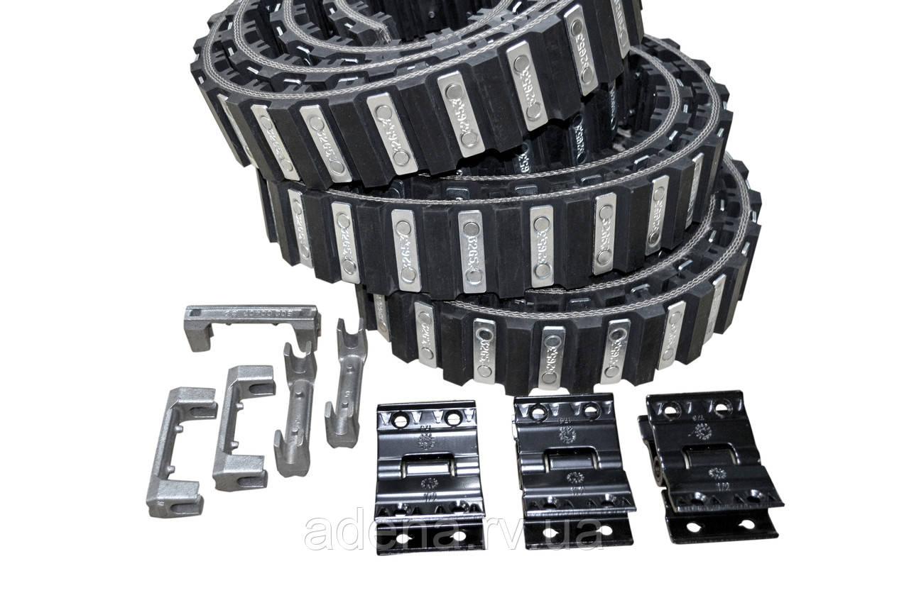 Изготовления прутковых транспортеров технические параметры конвейер