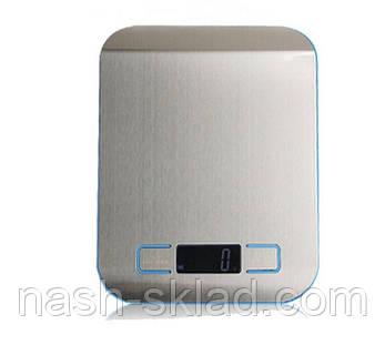 Весы электронные SF-2012 5Кг, фото 2