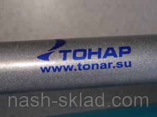 Ножи на ледобур Барнаул 130 улучшенные, оригинал, производство Россия, фото 2