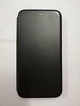 Чехол-книжка Nokia 3.2 Level Black
