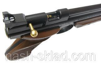 Пистолет пневматический Crosman , фото 2