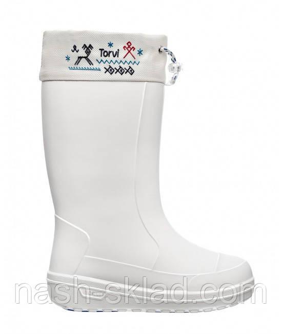 Сапоги женские зимние, теплые и комфортные, обувь для зимы - 40с