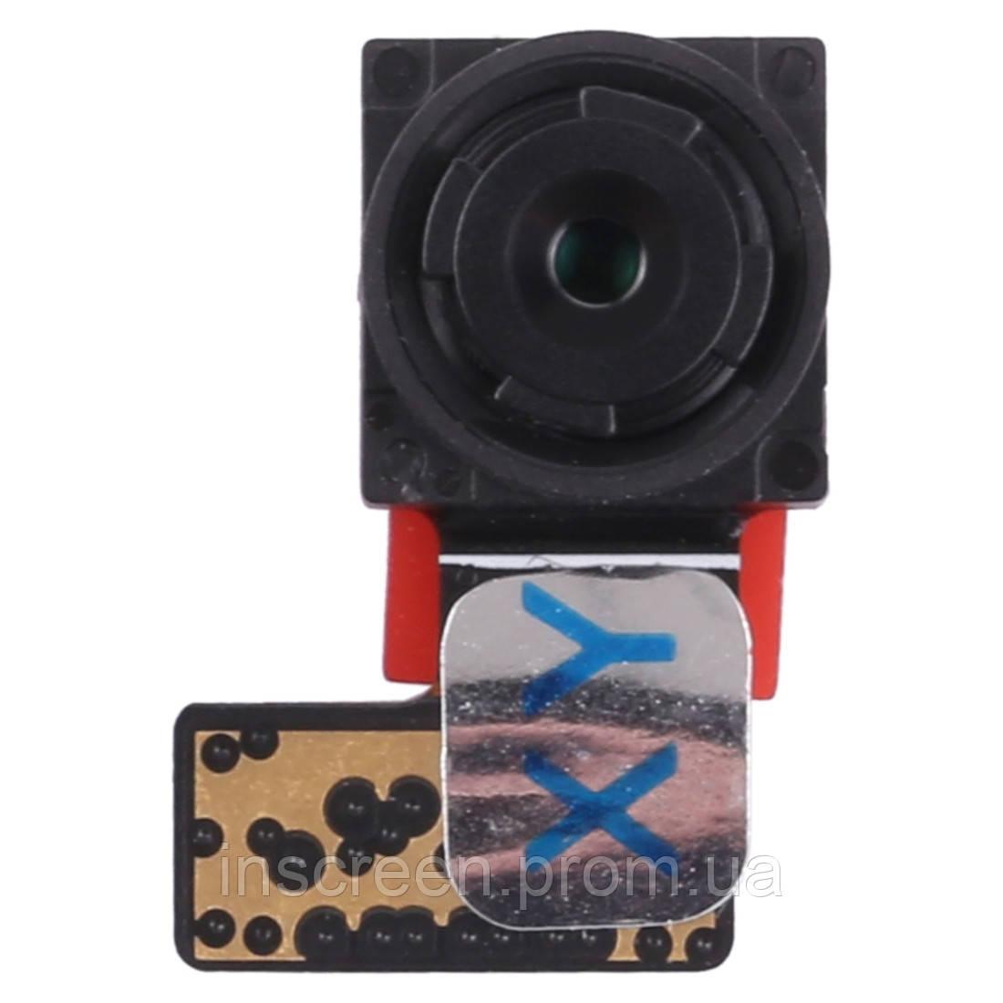 Камера Xiaomi Redmi 4A фронтальна (маленька) на шлейфі