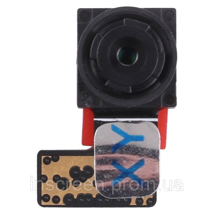 Камера Xiaomi Redmi 4A фронтальна (маленька) на шлейфі, фото 2