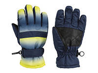 Перчатки Crivit Sports 1322 6 Синий, фото 1