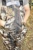 Зимний охотничий костюм Темный лес, фото 2
