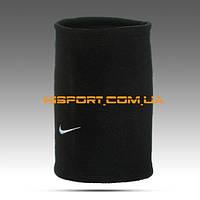 Горловик / Бафф Nike / Найк черный