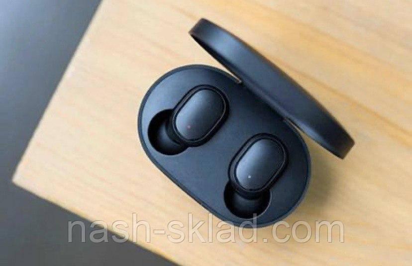 Бездротові навушники Redmi Airdots