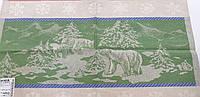 """Льняное полотенце """"Шале - 2"""", фото 1"""