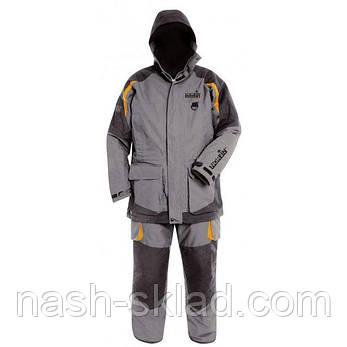 Зимний костюм NORFIN EXTREME 3 размер М, фото 2