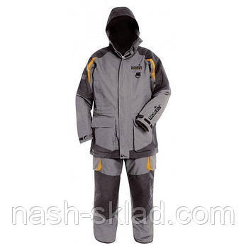 Зимний костюм NORFIN EXTREME 3 размер XL, фото 2