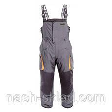 Зимний костюм NORFIN EXTREME 3 размер XL, фото 3