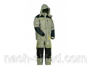 Зимний костюм NORFIN POLAR размер XXXL, фото 3