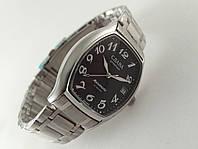 Механические часы Слава Созвездие, автозавод, цвет корпуса серебро