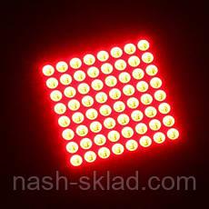Задний фонарь с поворотником и лазерной разметкой, фото 3