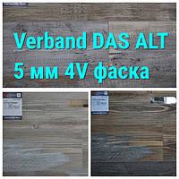 Плитка SPC, кам'яно-пластиковий композит, Verband DAS ALT товщина 5мм