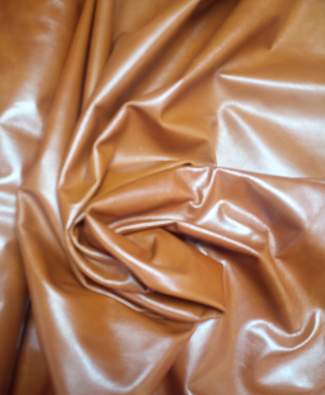Натуральная кожа Одежная