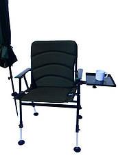 Коропове крісло Ranger Fisherman, фото 2