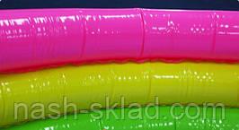 Надувной бассейн Intex детский , фото 3