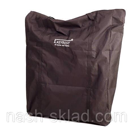 Чохол для розкладачки і крісла Easyrest, фото 2