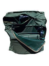 Чехол для раскладушки Ranger (Ар. RA 8827), фото 2