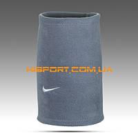 Горловик (бафф) Nike серый, фото 1