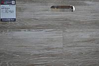Плитка SPC, каменно-пластиковый композит, Verband DAS ALT Дуб Вогель 950068