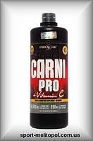 Form Labs Carni Pro + VITAMIN C  1000 мл