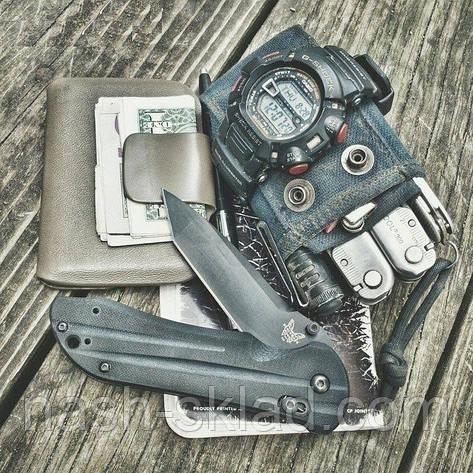 Ніж складний, подарунковий ножик за доступною ціною, фото 2